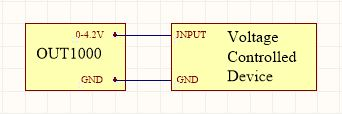 OUT1000 Control Diagram.jpg