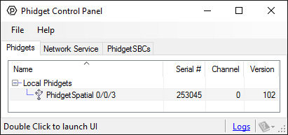 1049 Panel.jpg