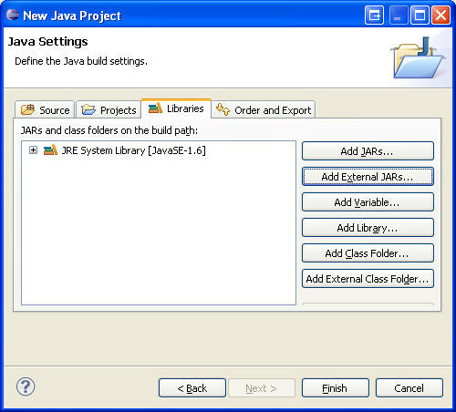 Java Eclipse Add Jar 1.PNG