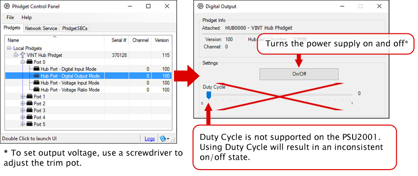 PSU2001 Panel Example.jpg