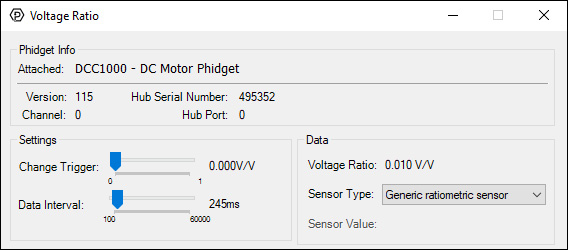 DCC1000 VoltageRatioSensor Example.jpg