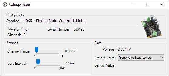 1065 VoltageInputSensor Example.jpg