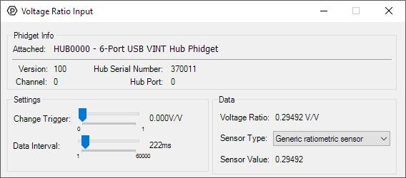 HUB0000 VoltageRatioSensor Example.jpg
