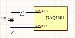 DAQ1301 Switch Diagram.jpg