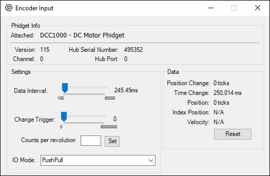 DCC1000 Encoder Example.jpg
