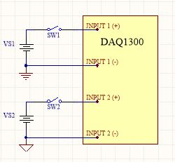 DAQ1300 Multi Diagram.jpg