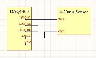 DAQ1400 CurrentInput Diagram.jpg