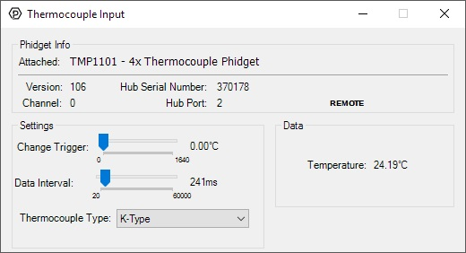TMP1101 TemperatureSensorThermocouple Example.jpg