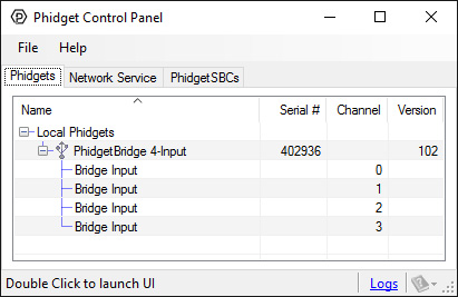 1046 Panel.jpg