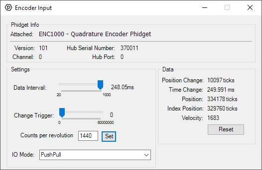 ENC1000 Encoder Example.jpg