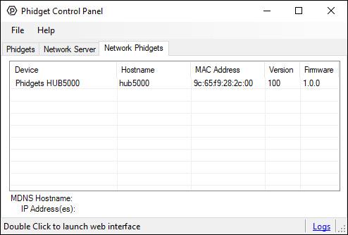 HUB5000 Panel.jpg