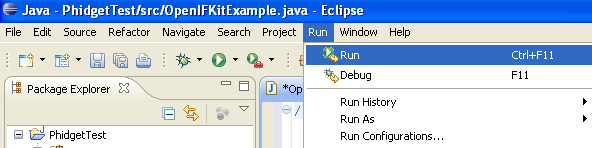 Java Eclipse Run.PNG