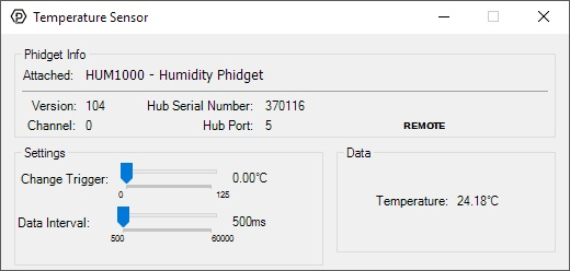 HUM1000 TemperatureSensorIC Example.jpg