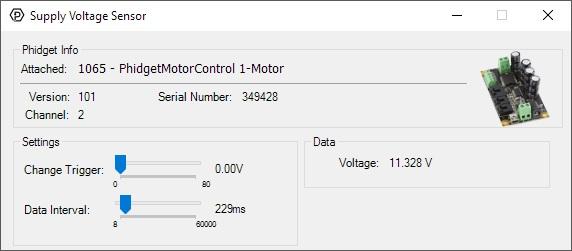 1065 VoltageInputSupply Example.jpg