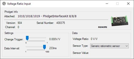 1010 1018 1019 VoltageRatioSensor Example.jpg