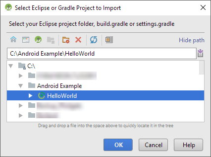 Android studio import dialog.png