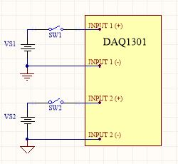 DAQ1301 Multi Diagram.jpg