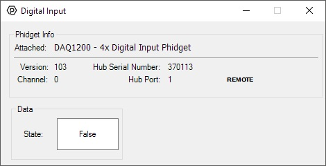 DAQ1200 DigitalInput Example.jpg