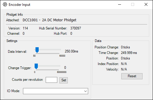 DCC1001 Encoder Example.jpg
