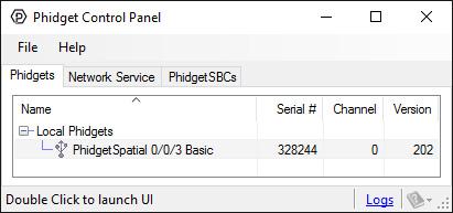 1041 Panel.jpg