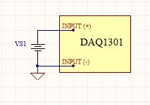 DAQ1301 Voltage Diagram.jpg