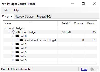 ENC1000 Panel.jpg
