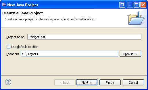 Java Eclipse New Project.PNG