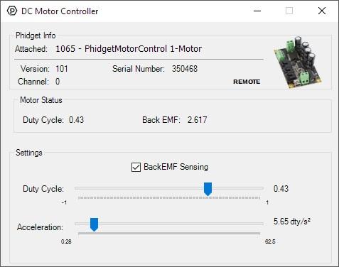 1065 DCMotor Example.jpg