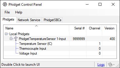1051 Panel.jpg