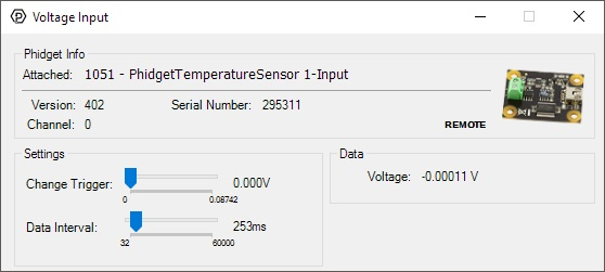 1051 VoltageInput Example.jpg