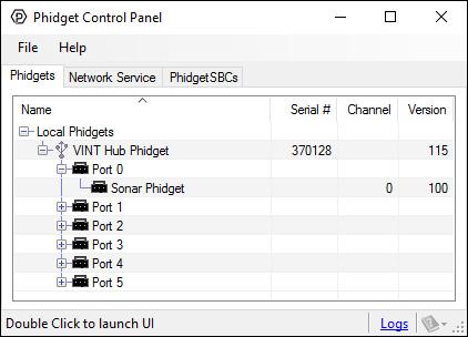 DST1200 Panel.jpg