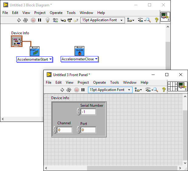 Labview control.png