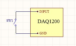 DAQ1200 SwitchInput.jpg