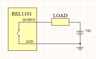 REL1101 Load Diagram.jpg