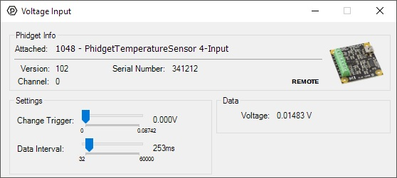 1048 VoltageInput Example.jpg