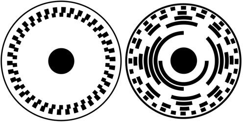 Absolute_vs_incremental  S Wiring Diagrams on