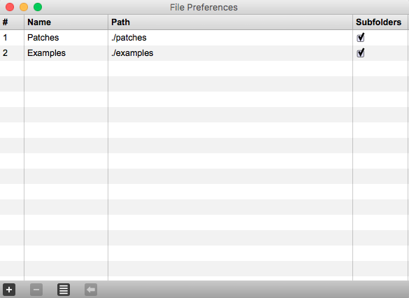 MaxMSP File Preferences OSX.png