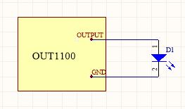 OUT1100 LED Diagram.jpg