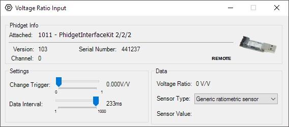1011 VoltageRatioSensor Example.jpg