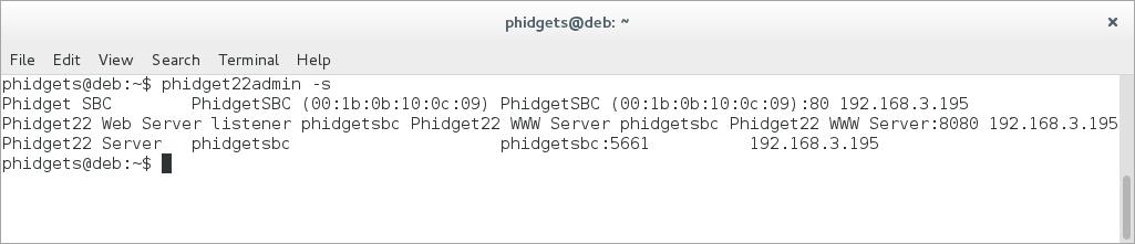 Phidgetsbc linuxphidgetadmin.PNG