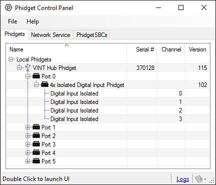 DAQ1300 Panel.jpg