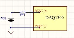 DAQ1300 Switch Diagram.jpg