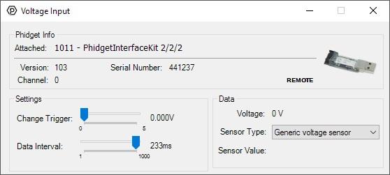 1011 VoltageInputSensor Example.jpg