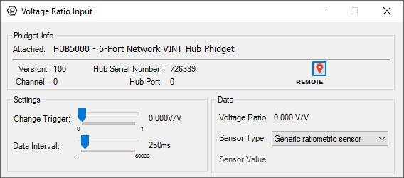 HUB5000 VoltageRatioSensor Example.jpg