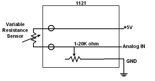 1121 0 Schematic.jpg