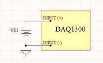 DAQ1300 Voltage Diagram.jpg