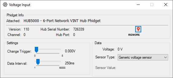 HUB5000 VoltageInputSensor Example.jpg