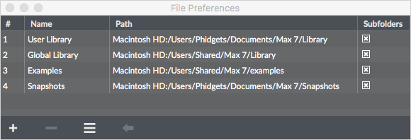 Max mac filepreferences locations.png
