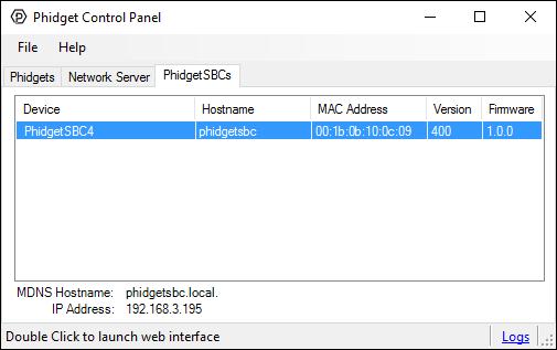Phidgetsbc windowscontrolpanel.PNG