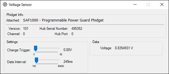 SAF1000 VoltageInputSupply Example.jpg